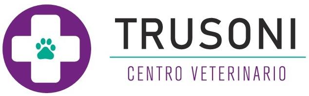 Centro Veterinario Trusoni